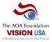 VISIONUSA-logo-thumbnail