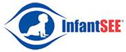 infantsee-thumbnail