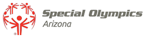 special-az
